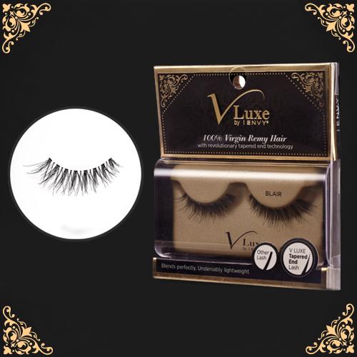 Imitation Mink Individual Eyelash Extensions Professional Make upFalse Lashes(0.20B,