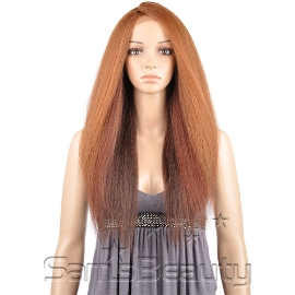 Hair Color Shown : DX3033