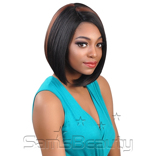 Lace Front Wig Stylist 99