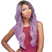 Sensationnel Synthetic Hair Wig Instant Fashion Wig Couture Inna