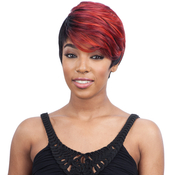 ModelModel Equal Synthetic Hair Wig Lennon