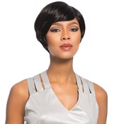 Sensationnel Human Hair Wig Empire Celebrity Series Chloe