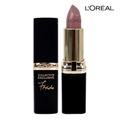 LOREAL Paris Collection Exclusive Freida Lipstick