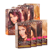 REVLON Colorsilk Beautiful Color 44oz