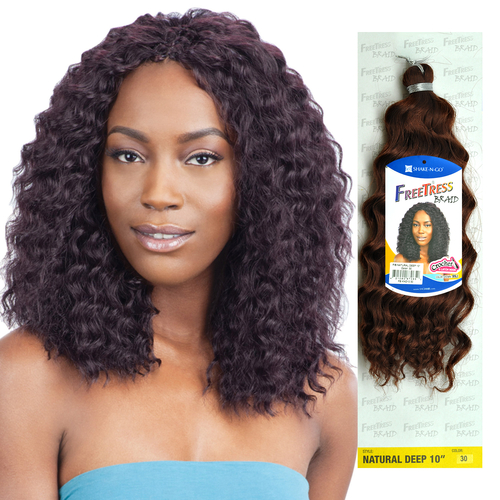 Crochet Braids Near Me : Braiding Hair with Ombre Senegalese Twists Braiding Hair also Crochet ...
