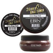 EBIN New York 24 Hour Edge Tamer Extra Mega Hold edge control