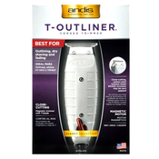 Andis Trimmer TOutliner