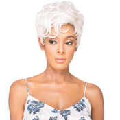 SKY Synthetic Hair Wig SkyWig Anna