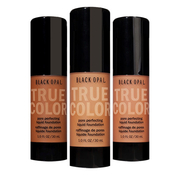 Black Opal True Color Pore Perfecting Liquid Foundation