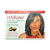 Organic Roots Stimulator Hairepair Kit