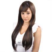 Urban Beauty Synthetic Hair Wig WB349 Rachael