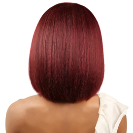 Hair Color Shown : 530