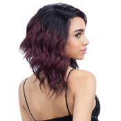 Hair Color Shown : OF99J530BG - SamsBeauty.com