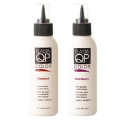 QP Elasta Color 3oz