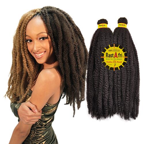 Goldenstate Rast A Fri Synthetic 100 Kanekalon Braid Malibu Afro