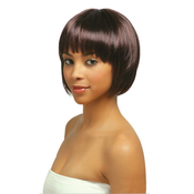 Urban Beauty Synthetic Hair Wig WB139 Tamia