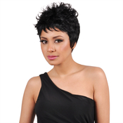 Soultress Synthetic Hair Wig Lusy