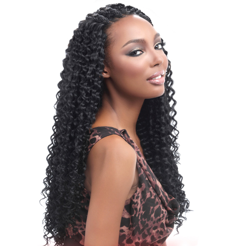 Kima Braid Brazilian Wave Hair Kima Braid Brazilian Twist