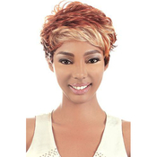 Motown Tress Synthetic Hair Wig Delite