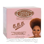 Nenes Secret Best Beauty Butter 4oz