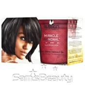 Dr Miracles Miracle Renewal NoLye Relaxer System