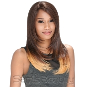 Sensationnel Synthetic Lace Front Wig Empress Edge Stella