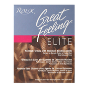 Roux Great Feeling Perm No Heat Formula