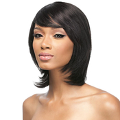Its A Wig Remy Human Hair Wig HH Indian Remi Bounce