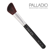 PALLADIO Blush Brush