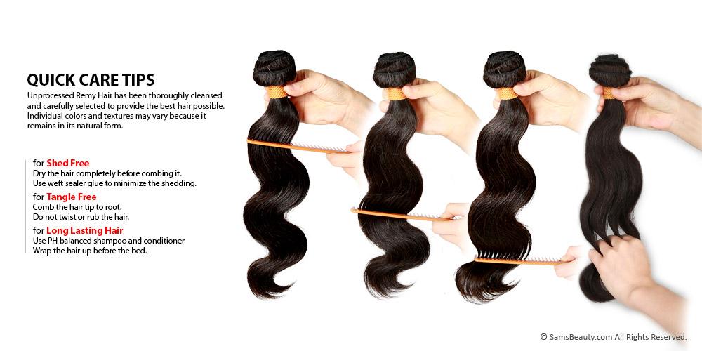 Queen by ali 100 virgin human hair unprocessed brazilian bundle queen by ali 100 virgin human hair unprocessed brazilian bundle hair weave natural body wave pmusecretfo Choice Image