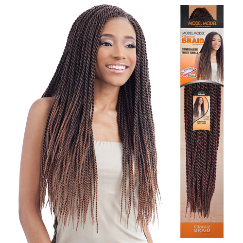 Crochet Hair Packages : braids synthetic hair synthetic hair braids