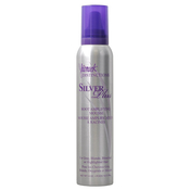 Jhirmack Silver Plus Root Amplifying Mousse 6oz