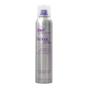 Jhirmack Silver Plus Invisible Dry Shampoo 43oz