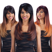 ModelModel Equal Synthetic Hair Wig Starla