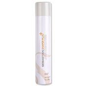 SEBASTIAN Shaper Plus Hair Spray 106oz