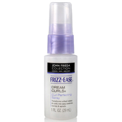 JOHN FRIEDA FrizzEase Dream Curls CurlPerfecting Spray 1oz