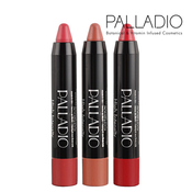 PALLADIO High Intensity Herbal Lip Balm