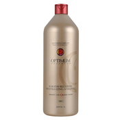 Optimum Advanced Keratin Recovery Neutralizing Shampoo 338oz