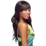 Harlem125 Synthetic Hair Full Cap Wig Shanghai Cap Collection SK821