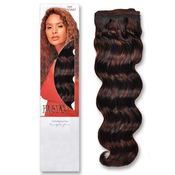 Royal Hollywood Human Hair Weave Hi Star