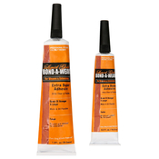 Liquid Gold Lace Bond A Weave Extra Super Adhesive