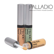 PALLADIO Herbal Liquid Concealer