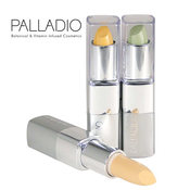 PALLADIO Treatment Concealer