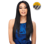 Harlem125 Synthetic Hair Full Cap Wig Shanghai Cap Collection Skin Part SK811