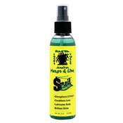 Jamaican Mango AMP; Lime Sproil Spray Oil 6oz