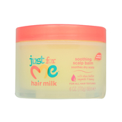 Just For Me Soothing Scalp Balm 6oz