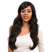 Harlem125 Synthetic Hair Wig Shanghai Braid Collection SC704