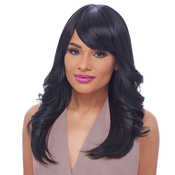 Harlem125 Synthetic Hair Wig GoGo Collection Go109