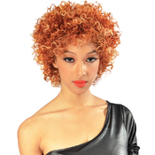 Fashion Source Synthetic Hair Wig HTJazz