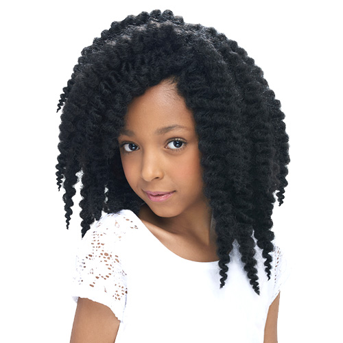 Crochet Braids Harlem : Harlem125 Synthetic Hair Crochet Braids Mochi Durban Twist 10 ...